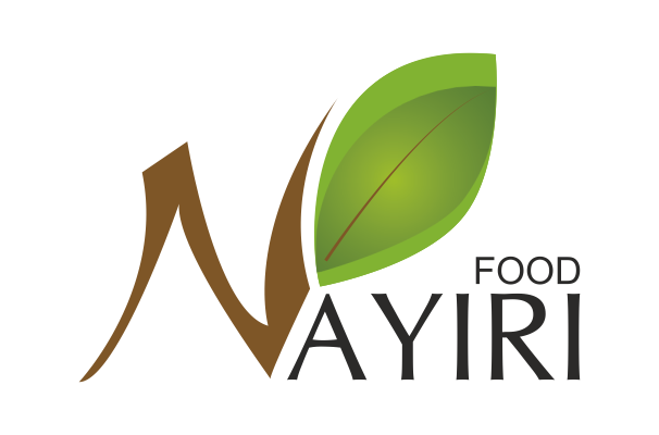 Nayiri Food